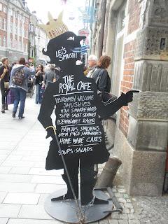 royal_cafe