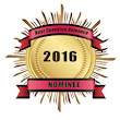 Best Spanking Romance 2016 Nominations