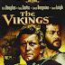 Download Os Vikings