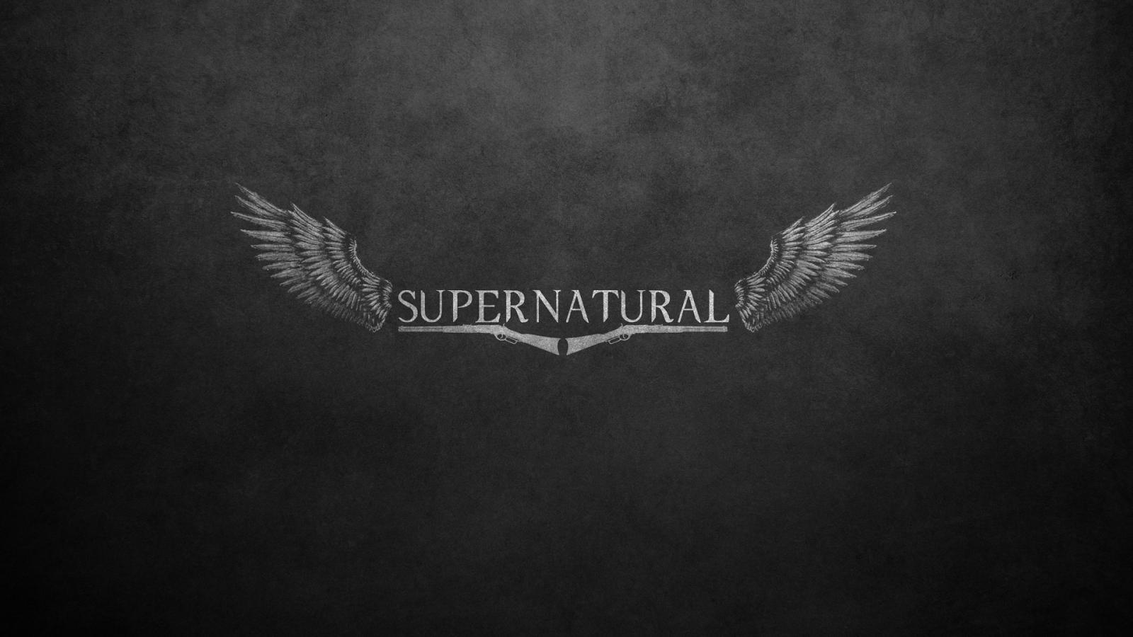 Hd Wallpapers Süpernatural Hd Wallpapers And Desktop