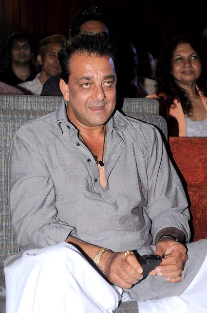 Sanjay Dutt Biography in Hindi | Sanjay Dutt Biography