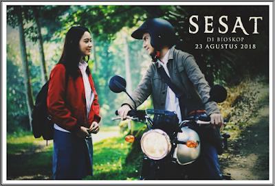 film indonesia romantis film indonesia terbaru film indonesia 2020 film indonesia 2019 nk21 film indonesia katalog film indonesia