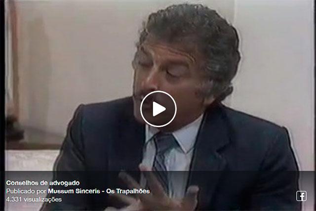 https://www.calangodocerrado.net/2019/11/os-trapalhoes-conselhos-de-advogado.html