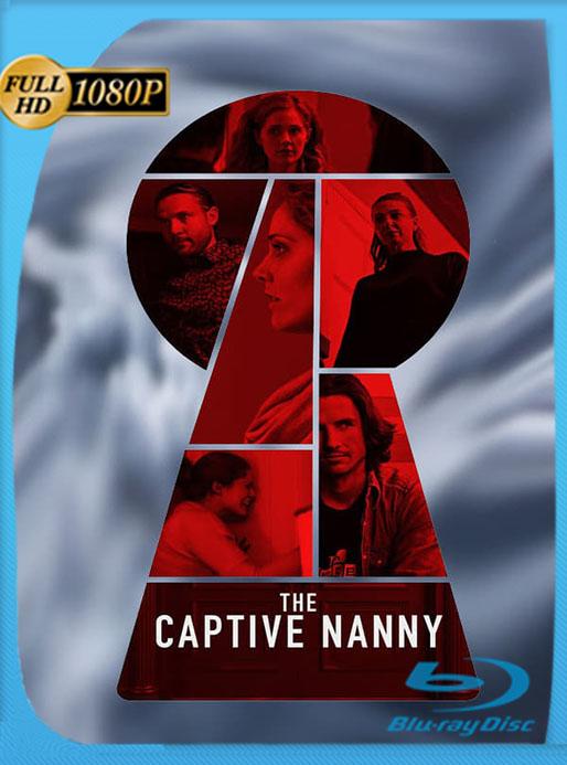 The Captive Nanny (2020) HD 1080p Latino [Google Drive] Tomyly