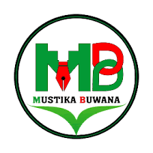 PT Mustika Buwana Stasindo