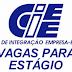 CIEE disponibiliza 19 vagas de estágio remunerado em Irati e região
