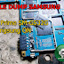 File Dump eMMC Samsung J2 Prime Langsung On-Imei Muncrat
