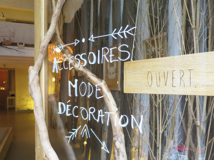 Ninn Apouladaki  - Blog Marseille