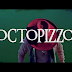 Mp4 Download | OCTOPIZZO - Pull Up | Video [New Music]