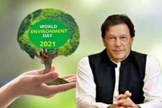 THEME OF WORLD ENVIRONMENT DAY 2021