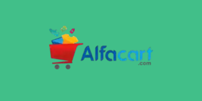 Cara Belanja Online di Alfacart