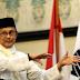 Milad ke 80, Presiden Habibie disebut Ikon Indonesia di dunia Internasional