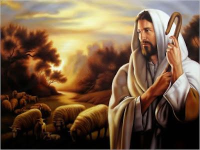 Kumpulan Renungan Umat Kristiani untuk Mengawali Kegiatan Pagi Ini