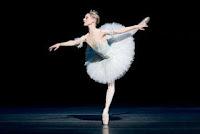 http://www.patronycostura.com/2016/07/tutu-de-bailarina-con-arotema-181.html