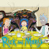 Movie:  Rick and Morty All seasons + (season 5) episode 8 added    Mp4 DOWNLOAD