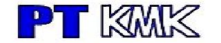 <img alt='Lowongan kerja PT KMK Plastics Indonesia' src='silokerindo.png'/>