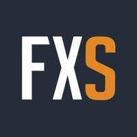 Profile picture of FXStreet News