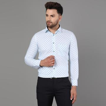 men's shirts online india