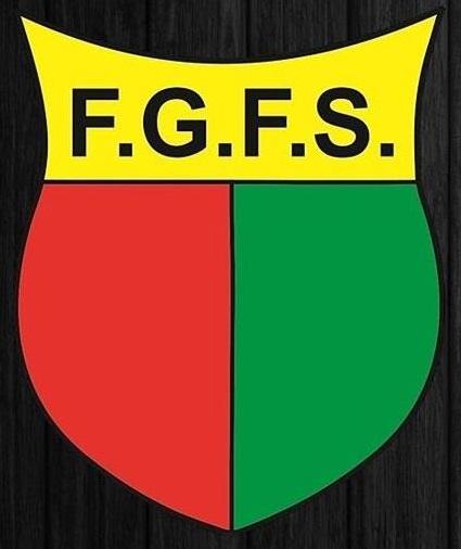 A Associação Esportiva Erechinense de Futsal ddb76df00318c