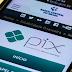 Procon-PR orienta sobre golpe por transferências do PIX