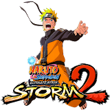 Naruto-Shippuden-Ultimate-Ninja-Storm-2-logo