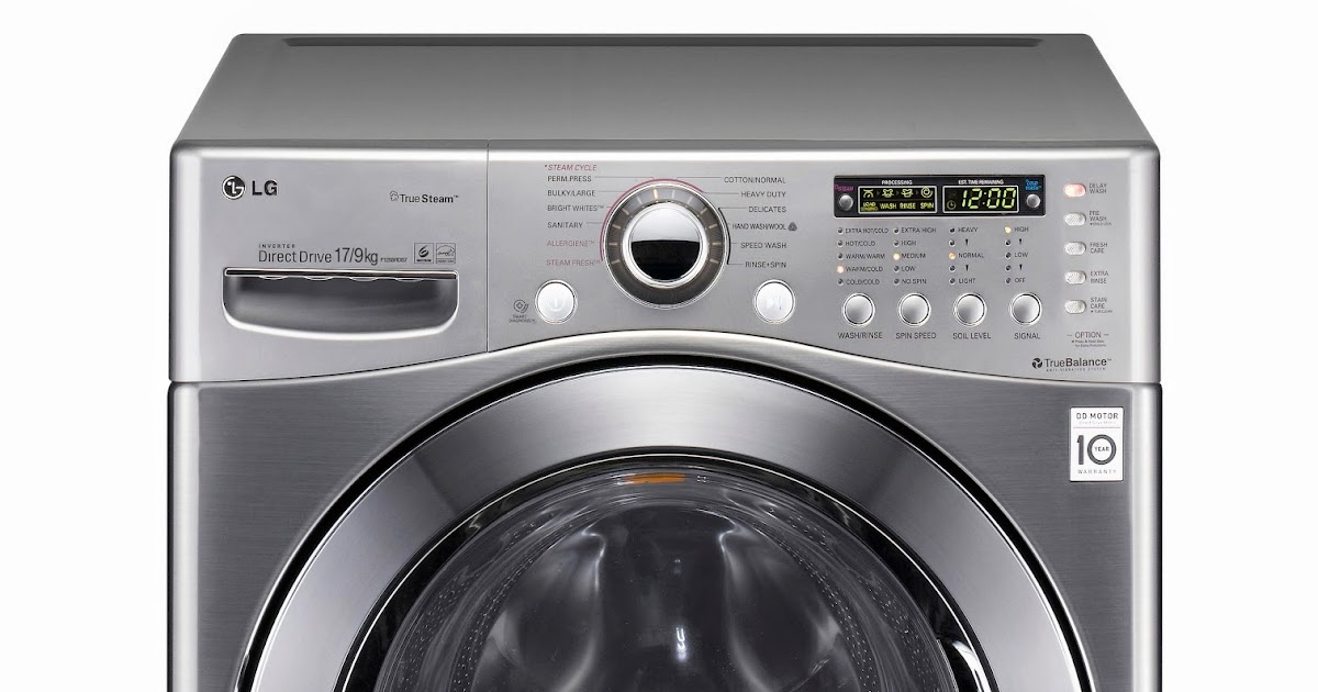 best rated washing machines stella dimoko korkus lg front load washing machine 28791