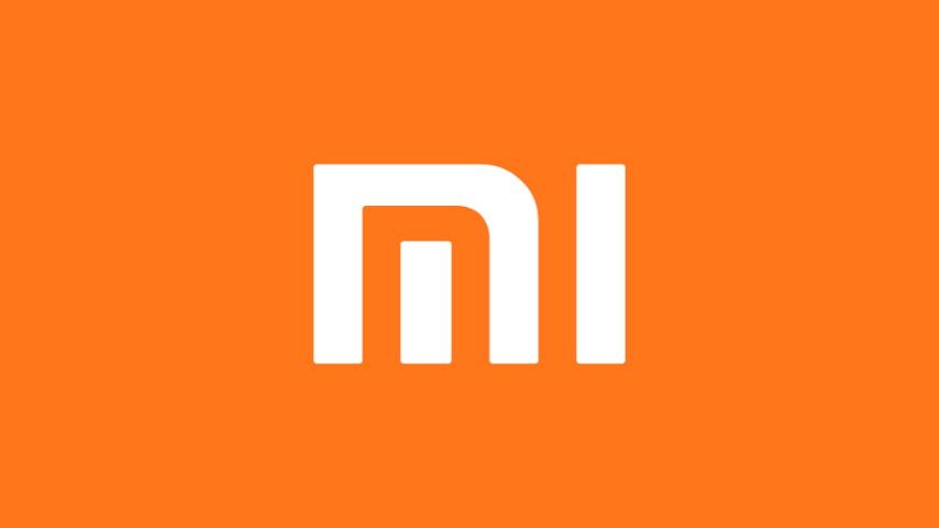 2 Cara Menghapus Akun Google di HP Xiaomi 2021