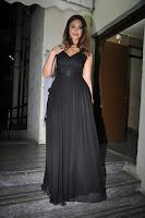 Ileana Latest Glam Photos TollywoodBlog