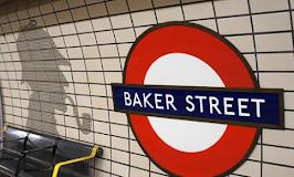 Baker Street Transsexuals