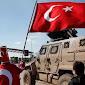 Tiba di Idlib, Turki Kerahkan 50.000 Tentara, 1.000 Tank dan Kendaraan Lapis Baja