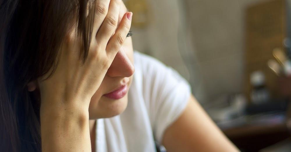 Gendefekt-von-Mutter-geerbt-Frau-kann-keine-Kinder-bekommen