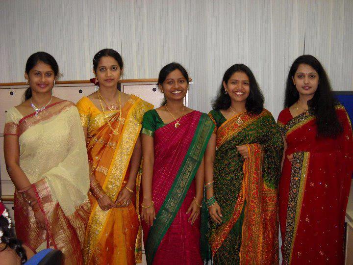 Facebook Girls Tamil College Girls On Facebook-7053