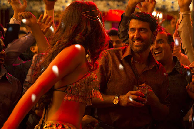Download Super 30 (2019) Full Movie 480p PreDVDRip  | MoviesBaba