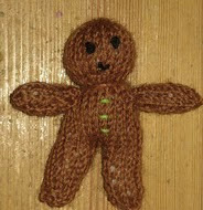 http://www.ravelry.com/patterns/library/gingerbreads