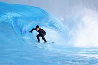 wavegarden 06 Hans odriozola credit Wavegarden Alaia Bay