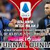 Prediksi Atalanta Vs Inter Milan 02 Agustus 2020 Pukul 01.45 WIB