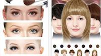Migliori app per truccarsi e cambiare stile di makeup (Android e iPhone)