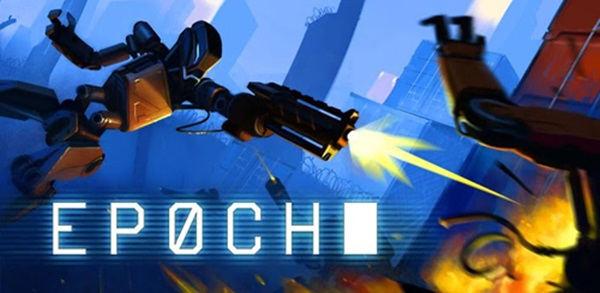 EPOCH PC Full