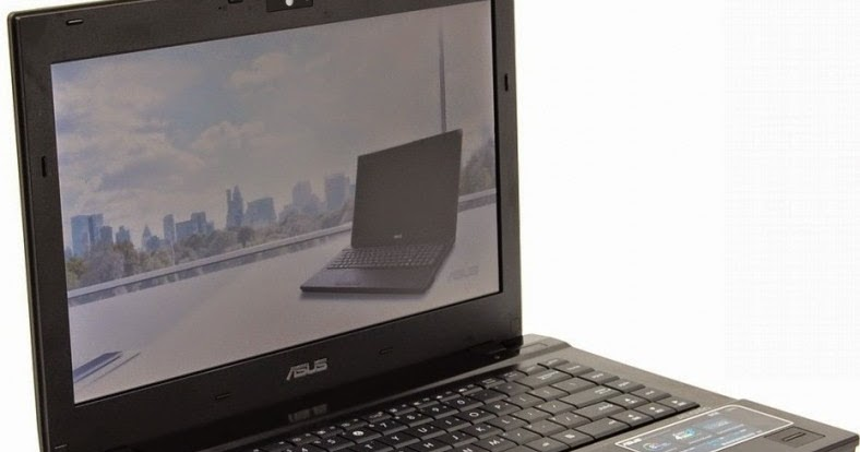ASUS B43S WAVE FINGERPRINT WINDOWS 8 DRIVER DOWNLOAD