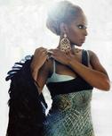 Mary J. Blige - See That Boy Agai
