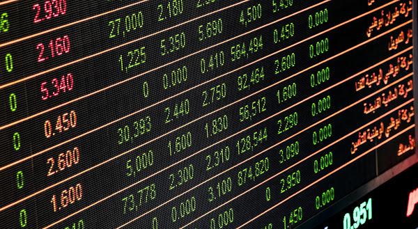 Investimento em tecnologia é essencial para crescimento da indústria da banca
