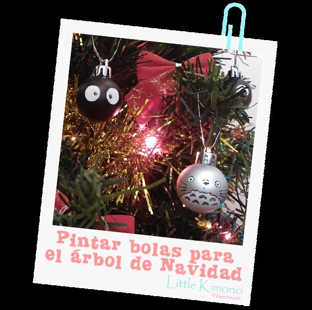 http://www.littlekimono.com/2017/12/pintar-bolas-para-el-arbol-de-navidad.html#