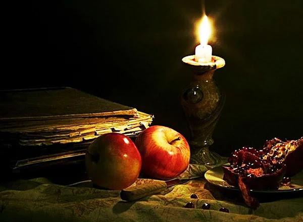 Яблочный Спас 19 августа 2018 – Тайны праздника, ритуалы: как получить благословение небес. Оберег от Ангела!