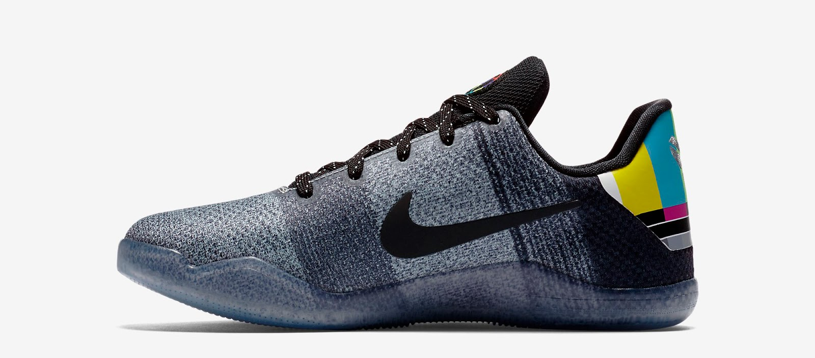 finest selection 672ce 8b8a1 ajordanxi Your  1 Source For Sneaker Release Dates  Nike Kobe 11 GS ...
