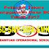 Buku Petunjuk Teknis Penggunaan Dana Bantuan Operasional Sekolah(BOS) tahun 2017
