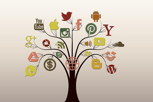 Ide Dan Cara Membuat Video Untuk Bermain Adsense