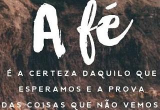 https://proverbiosesabedoria.blogspot.com