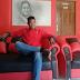 Mahasiswa Tuding Kades Leksula Tidak Transparan Soal Bantuan Covid-19