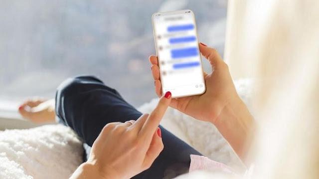 tips-cerdas-menjadi-pengguna-media-sosial
