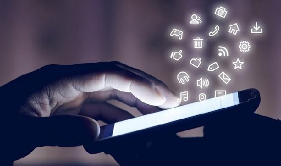 El Concepto de Marketing Digital